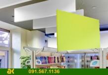 dat-mua-tam-ceiling