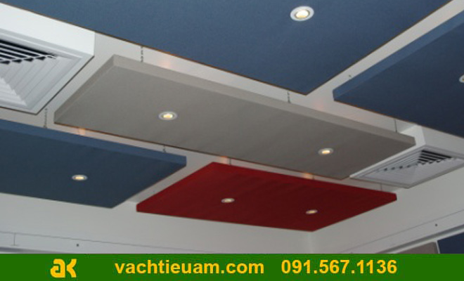 tam-ceiling-tieu-am