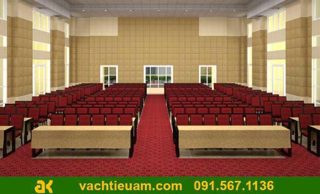 vach-tieu-am-hoi-truong-692-2